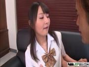 制服美少女のキツキツおまんこにフィスとファッく 動画 日本人無料