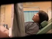 産婦人科でてまんれイプされる妊婦の動画像無料